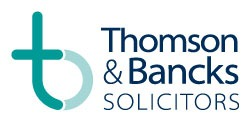 Thomson & Bancks Solicitors